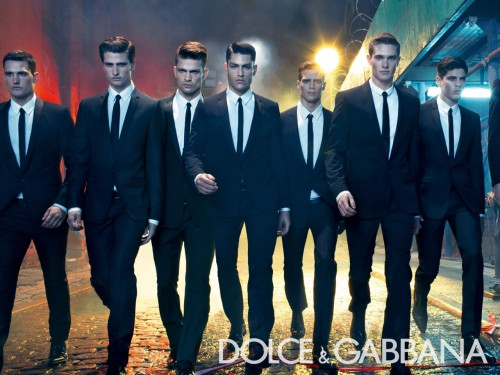 dolce---gabbana-spring-summer-2008-ad-campaign.jpg